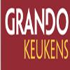 Keukens Aartselaar Grando keukens