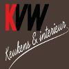 Keukens Kontich KVW keukens