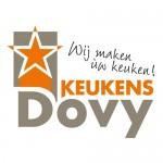 Goedkope keukens Antwerpen Dovy