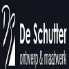 keukens Zandhoven De Schutter keukens