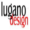 keukens Antwerpen Lugano Design keukens