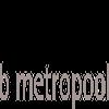 keukens antwerpen b metropool
