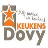 keukens Mechelen Dovy keukens