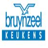 keukens Wommelgem Bruynzeel keukens