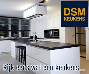 Design Keukens Antwerpen : Scavolini keukens antwerpen informatie openingstijden scavolini